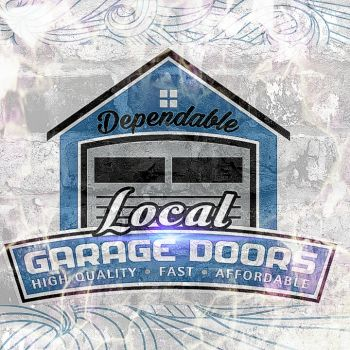 Dependable Garage Door Services, LLC
